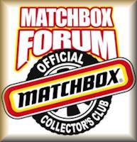 Matchbox Forum